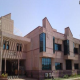 PDPM Indian Institute of Information Technology Design Manufacturing