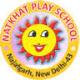 Natkhat PlaySchool