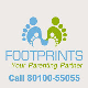 Footprints Play School & Day Care