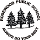 Rose Wood School Public School