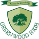 Greenwood High - An Internationnal School