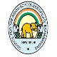 Council for Indian School Certificate Examinations