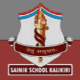 Sainik School Kalikri