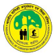 Indian Council of Forestry Research and Education