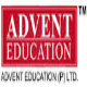 Advent education Private Limited