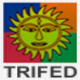 Tribal Cooperative Marketing Development Federation of India Limited