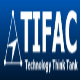 Technology Information Forecasting and Assessment Council