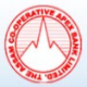 Assam Co-operative Apex Bank Limited