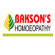 Bakson Homoeopathic Medical College & Hospital